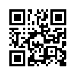 QR-Code Onlineandacht