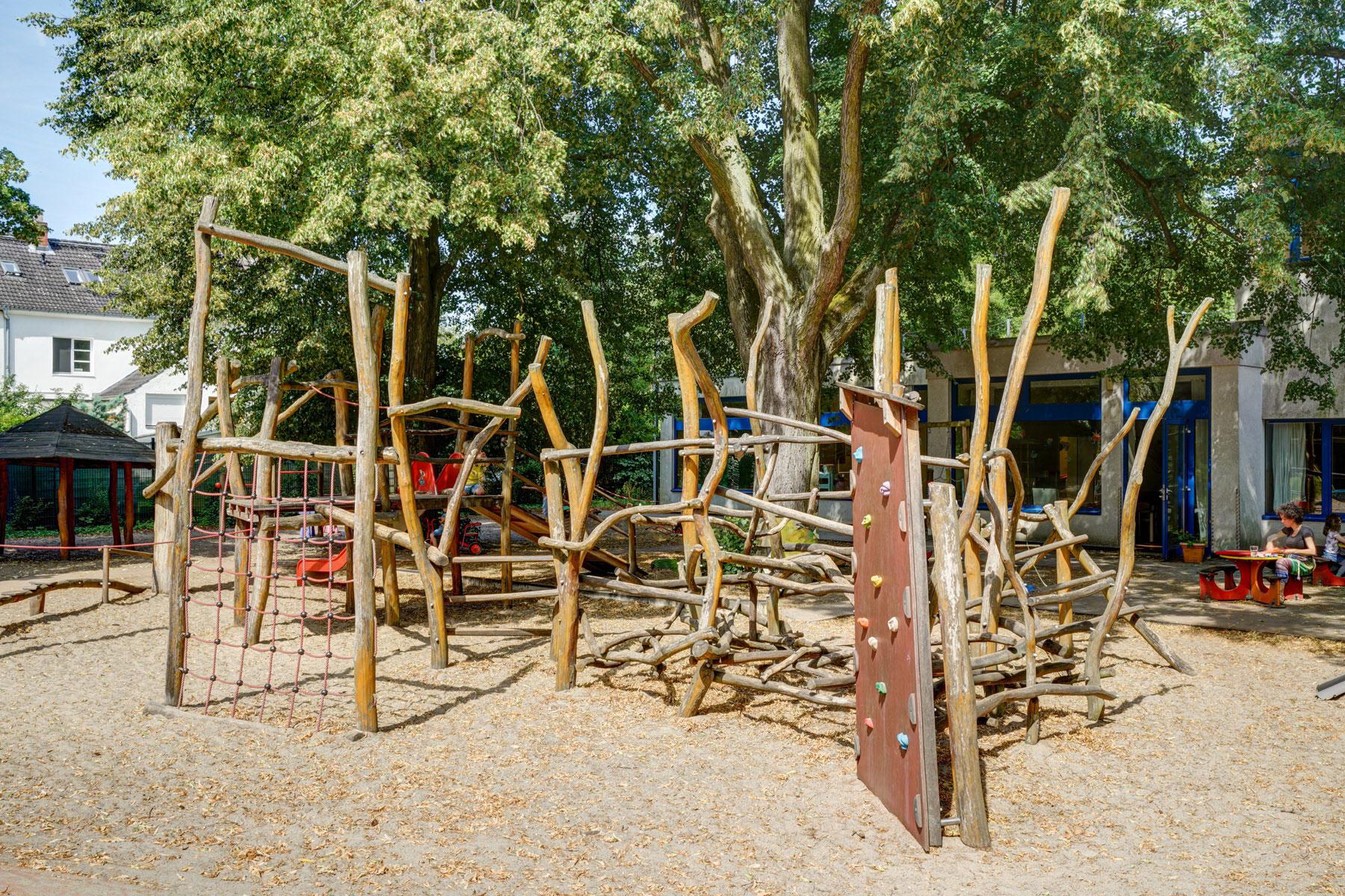 Outdoor Küche Kindergarten : Www.kirchenkreis steglitz.de kita petrusheim
